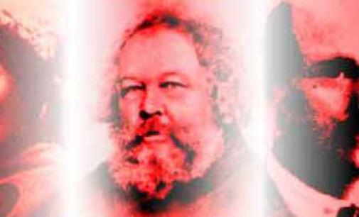 Comunisti Anarchici Una questione di Classe