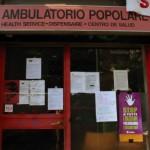 ambulatorio-popolare-575x382