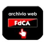 http://fdca.it/organizzazione/assetto.htm