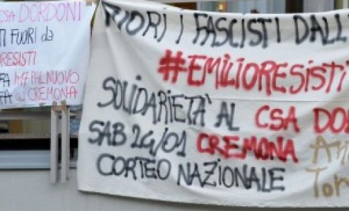 Cremona Antifascista