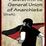 organisational_platform_of_the_general_union_of_anarchists_(draf