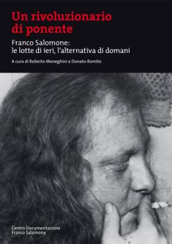Salomone_sm