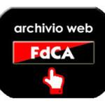 archivio_fdca_3