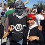 daf_in_kobane_6