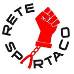 reteSpartaco