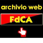sidebar_banner_fdca_archivio_Y_300x150