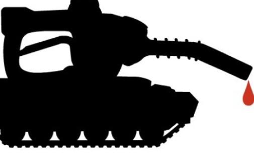 Contro tutte le guerre del capitale