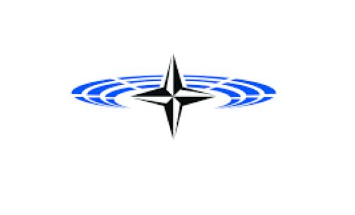 Varsavia 8-9 luglio: summit della NATO