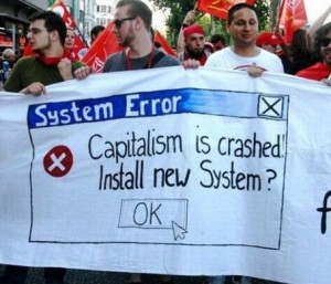 capitalismCrashed