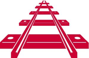 Cassa di solidarietà tra ferrovieri