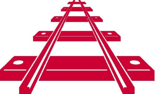 Francia: colpire i ferrovieri per colpire tutto il mondo del lavoro