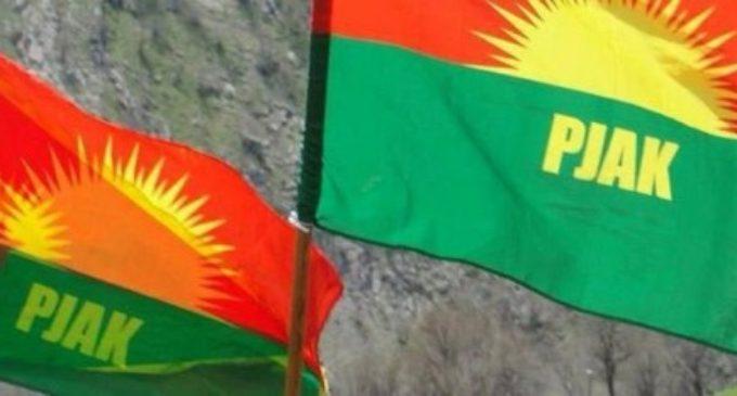 38 anni di rivoluzione in Iran non hanno cambiato lo status politico del popolo curdo