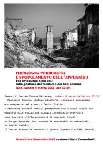 terremoto_locandina_web_2