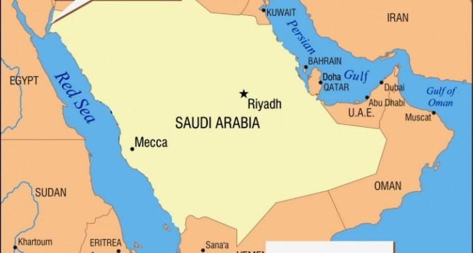 Emirati Arabi Uniti- la costa dei pirati