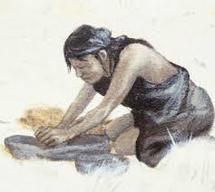 primitivista