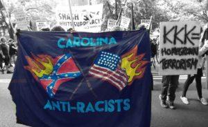 Charlottesville-1024x628