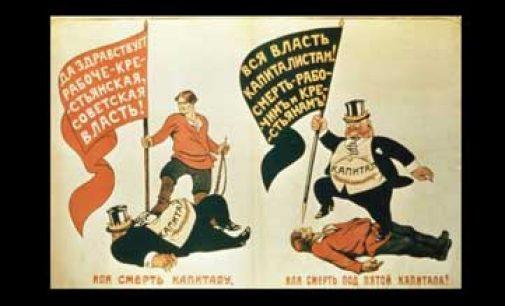 L'altra rivoluzione d'ottobre 2 – Tutto il potere ai Soviet!