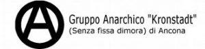 Gruppo Anarchico Kronstad