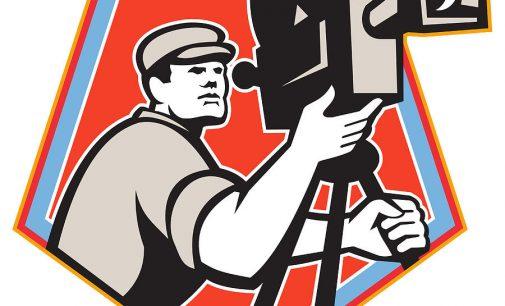 Sul welfare aziendale- Interventi video