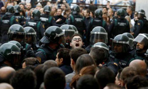 Catalogna, continuismo o rottura. Embat sulle elezioni del 21 dicembre