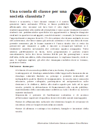 scuola genova (1)