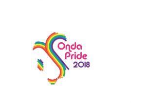 ONDA-PRIDE-2018