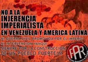 far_Venezuela