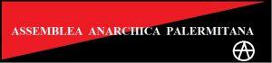 assemblea anarchica palermitana