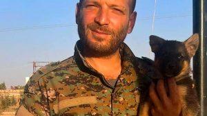 lorenzo orsetti ucciso in siria i-2