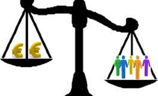 Il rispetto del diritto alla salute è una questione politica