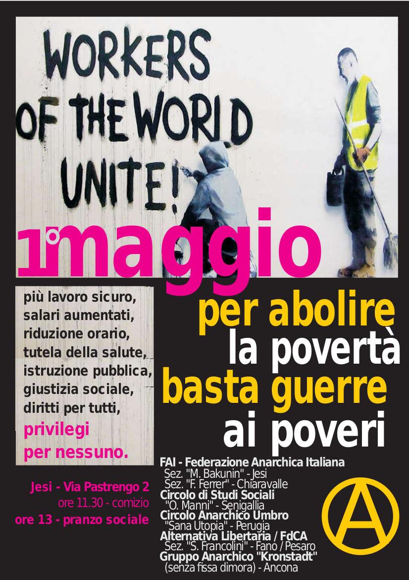 Manifesto-1Maggio-2019reg