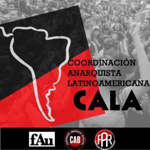 CALA lamerica latina