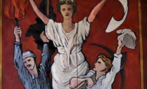 28 marzo 1871: Viene proclamata la Comune di Parigi