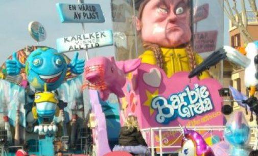 Sul Carnevale