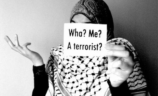Nizza: La spirale di terrore non spezzerà la nostra solidarietà