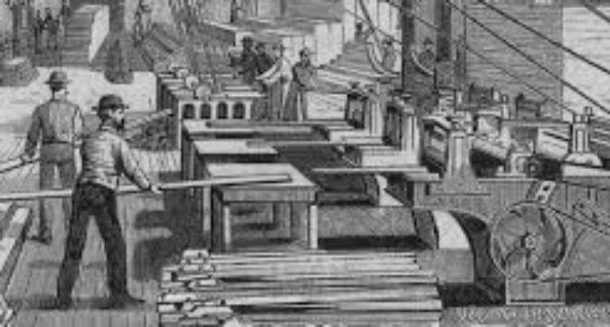 Trattativa per il rinnovo del CCNL settore legno arredo