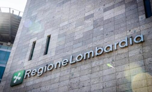 Recovery Fund in salsa lombarda