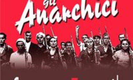 25 Aprile sempre! Memoria è ribellione